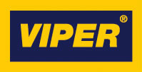 New Viper Car and Truck Air Conditioning Compressors
