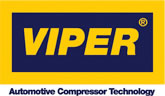 Viper Automotive Compressor Technology